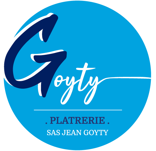 Goyty_Logo